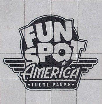 Engraved-brick-array-fun-spot-theme-parks