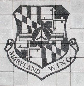 engraved-brick-array
