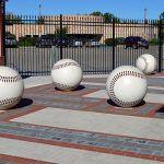 Brick-Fundraiser-Williston-Parks