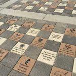 Orange-County-School-of-Arts-Engraved-Bricks