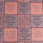 Ave Maria Brick Fundraiser