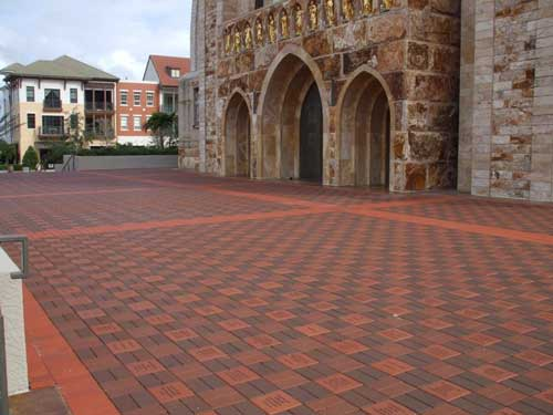Commemorative-Brick-Fundraising-Campaign-Ave Maria University