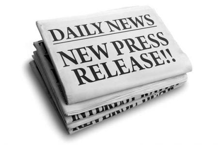 best tips for brick fundraising press release