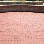 engraved-bricks