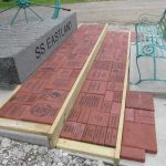 engraved-paver-fundraising-
