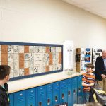 Tile Fundraising School