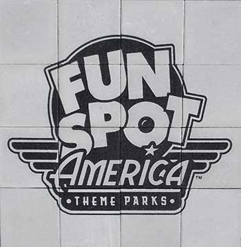 Engraved-brick-array-fun-spot-theme-parks