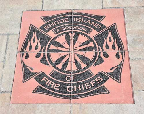 Rhode-Island-Fire-Chiefs_Engraved Bricks Logo