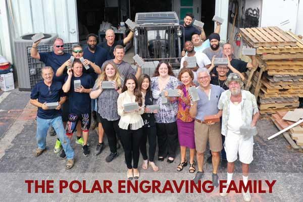 The-POLAR-ENGRAVING-FAMILY