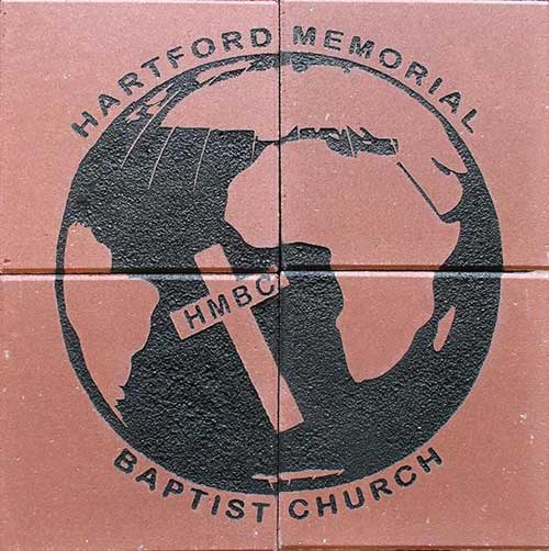 engraved-brick-array-baptist-church