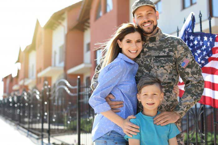 THREE TIPS FOR BRICK FUNDRAISING ON VETERANS DAY