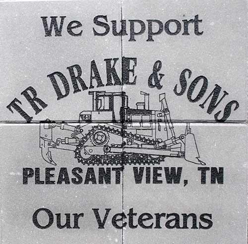 veterans-engraved-brick-array
