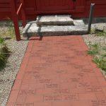 Museum-Brick-Campaign