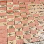 Engraved Brick Ideas