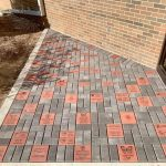 Brick Fundraising Campaign Library