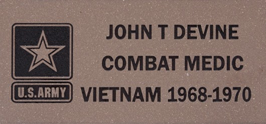 Engraved-Memorial-Tile-Vietnam