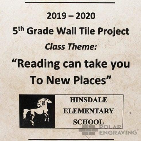 Engraved-Tile-School-Fundraising