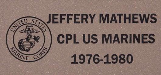 Engraved-Memorial-Tile-Marines