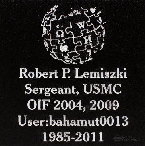 Engraved-Memorial-Tile-USMC